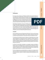 Guía Didáctica 1 Lenguaje PAC