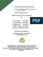 group print.docx