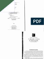 ALBUQUERQUE JUNIOR, Durval. Discursos e Pronunciamentos - A Dim