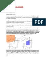 Laboratorio de Mediciones.pdf