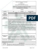 03.Programa de Formación TCO Cocina 635503 v102