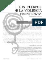 Dialnet-LosCuerposDeLaViolenciaFronteriza-3996762.pdf