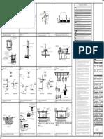 P11 BM SEGURIDAD.pdf