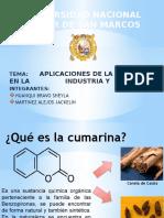CUMARINA(EXPOSICION-ORGANICA4)
