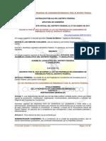 LEY DE PROPIEDAD EN CONDOMINIO DE INMUEBLES 2011.pdf