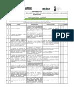 Estándares de Calidad Laboratorios Clínicos.pdf