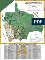 Mapa_del_Sistema_Electrico_de_Bolivia.pdf