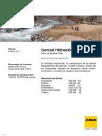 Ficha Proyecto La Mina Colbun 12 2014-12-2016 UOC v2
