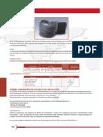 mecha_seguridad.pdf