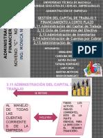 Expo Adm.financiera 30-06-16