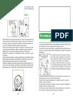 cuadernillo5a.pdf