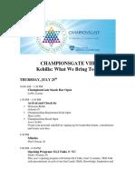 Agenda_for_Web-7.2.pdf