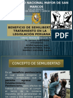 BENEFICIO DE SEMILIBERTAD.pptx