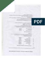 caso auditoria tributaria GASTOS DE REPRESENTACION - AULA 309.xlsx