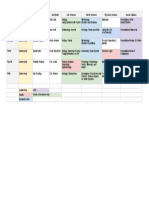 or unit cover sheet tracking - sheet1