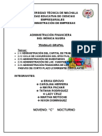 Trabajo Grupal Word Adm.financiera (1)