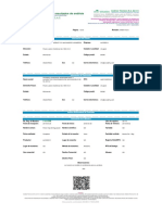 Analisis pesticida hoja de aguacate.pdf