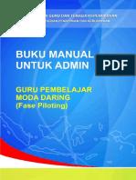 Buku Manual Admin.pdf