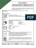 Boletim Técnico-02.01-Tinta-Pronta-Rural-Esmalte-Sintetico.pdf