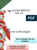 Micologia_Medica_2016.ppt
