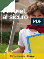 Viv Internet