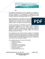 especificaciones_de_construccion_definitiva.pdf