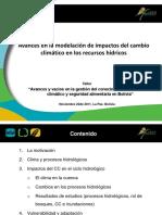 5_recursos_hidricosCC