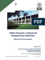 Manual del participante 2011.pdf