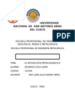 INF 1 D MTAFESICA 1.docx