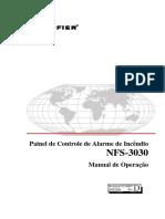 NFS_3030