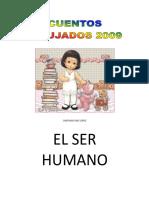 29758227 Cuentos Dibujados 2009