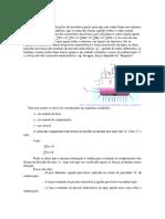 Trabalho Barco.pdf