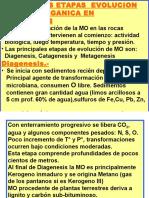G. Del Petroleo, Prim Parte 2016 (100-184)