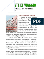 provviste_14_ordinario_c.doc