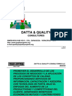 8 principios ISO 9000-2000 - Rev 6 -21-JUN-06.pdf