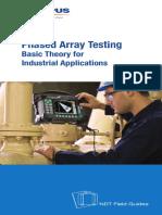Olympus-Phased_Array_Testing.en.pdf