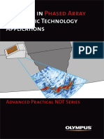 Olympus-Advances_in_Phased_Array.en.pdf