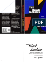 CLR_James_The_Black_Jacobins.pdf