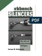 Workbench silencers