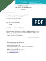 Estacio Comunicado Resposta Ao Oficio CVM 207 2016 30062016 Eng