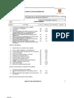 Presupuesto Libardo Madrid Secretaria Edu