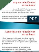 Logistica-y-su-relacion-con-otras-areas sin ejercicios.ppt