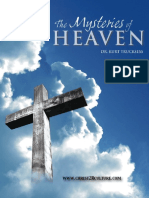 00---Heaven---PDF.pdf