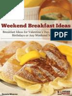 weekend-breakfast-1.pdf