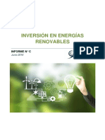 100_I2020_Inversiones_Energia_Renovable_BBAA_LIMA_web.pdf