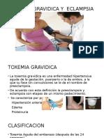 eclampsia.pptx