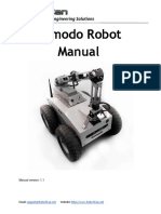 Komodo Manual v1.1