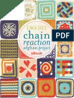 146455414-Crochet