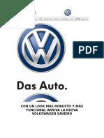 CP - Nuevo VW Saveiro más agresiva y funcional.doc