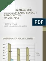 EVALUACION ANUAL 2014 (5).pptx